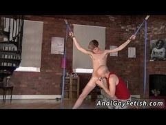 Male masturbation techniques porn vids sex penis Twink stud Jacob