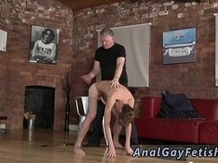 Free xxx naughty movieture of porn school first time The folks mushy
