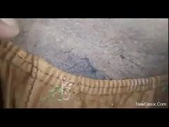 Desi bhabhi creamy pussy fingering by hubby