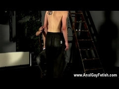 Indian gay sex mobile video clips downloads Luca is the recent fellow