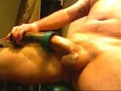 cock milking deepthroat machine. amazing