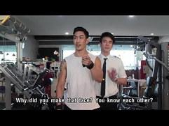 Phim sex gay thai lan