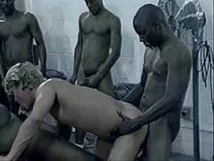 Black Balled (1995)