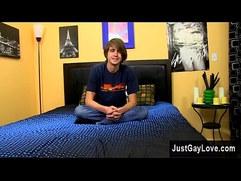 Boy emo sex gay videos Twenty year old Alex Hunter is a Phoenix local
