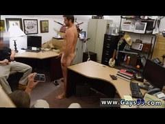Filipino guys sex xxx and sex gay porn arab youth movieture Ill
