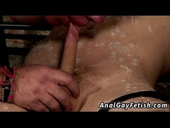 Sex fantasy stories for guys Draining A Boy Of His Load
