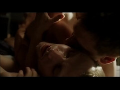Freier Fall kiss and hot scenes