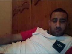 Arab as