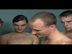 Teen porn gay german emo Joe Andrews the Pretty Boy Toy
