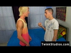 Lollipop teen young boys free download Conner Bradley and Jeremy