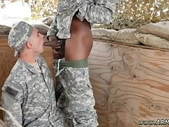 Gay sexy male soldiers naked hot naughty troops!