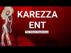 Karezza Ent