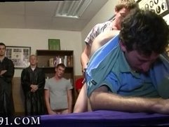 Dress room men video sex gay and free boys only full films OK, Rule