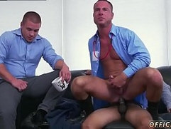 Virgin porn movieture gallery and hairy uncle gay sex photos gallery