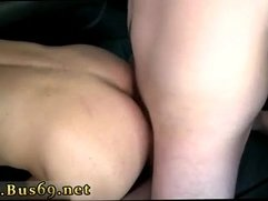 Having gay sex with guys snapchat Miami Artist Gets Man Ass On the