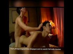 Pinoy Gay Indie Movie Xxx Version