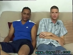 Free broke pinoy straight boys gay porn movie and men licking pussy