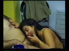{ERG} Hot Desi Fatima with Big boobs fucked hard in Tharki [yakfoo]