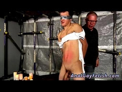 Filipino male masturbation on cam gay The Master Drains The Student