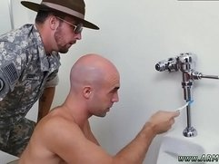 Gay sex emos Good Anal Training