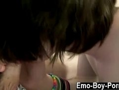 Teen gay movie gallery Sean has been known for his super-hot videos,