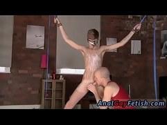 Teen boy socks sexy brown hair gay porn first time Twink man Jacob