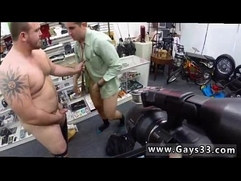 Straight guy licking boobs movietures and straight guys get crazy on